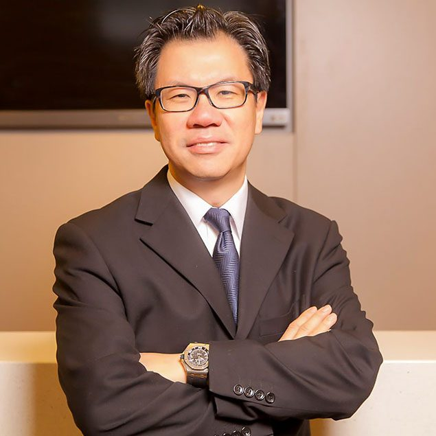 Dr.-Colin-Hong-Profile-Photo-780