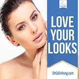 love your looks 160