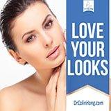love your looks 160